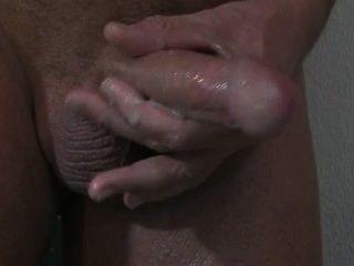 前列腺按摩與暨