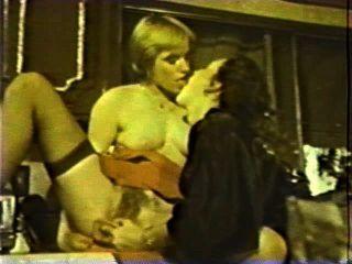 女同性戀peepshow循環586 70s和80s場景2