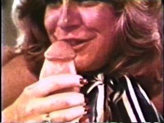 peepshow循環18 20世紀70年代現場2