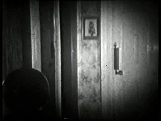 軟核裸體517 50s和60s場景1