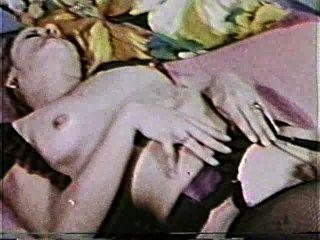 軟核裸體132 50和60秒場景2