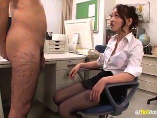 亞洲女學生phimosis戀物癖