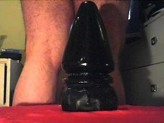 xlt plug anal