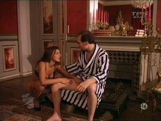 le majordome(1995)完整電影