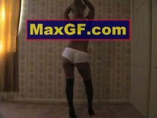 性感的女孩模型裸裸體xxx比基尼青少年胸部山雀屁股屁股屁股色情角質