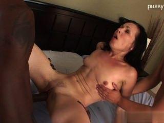 18歲pornstar amateursex