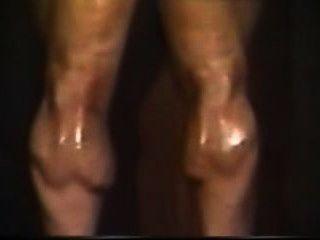 先生。肌肉好漂亮的屁股