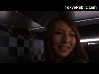日本公開性33001