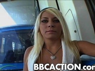 麥迪遜常春藤被bbc上了