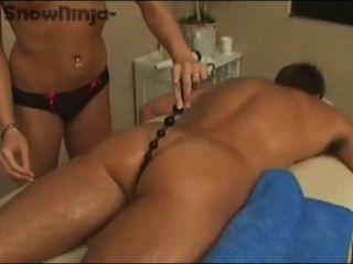 直接pornstar屁股玩#2按摩和手