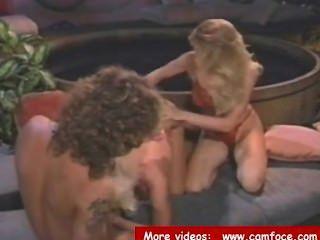 網絡攝像頭live sex免費女孩發送裸體pics www.camfoce.com