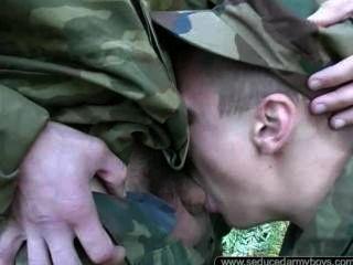 俄羅斯軍隊14