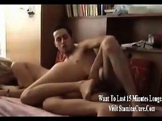 有趣的時間為所有性視頻醜聞