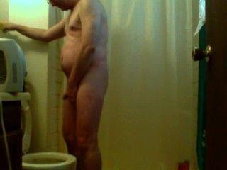 pov good old peeing =)