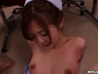 日本女孩附魔性感的母親在浴room.avi