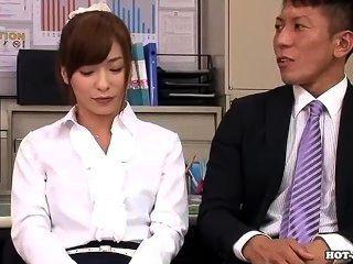 日本女孩他媽的熱jav年輕姐妹在hotel.avi