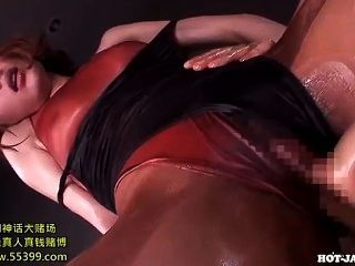 日本女孩手淫與生活room.avi的甜按摩女孩