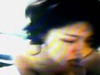 29)張家靜護士(zhangjiajing nurses)asianmaid台灣本土露臉性交做愛自拍