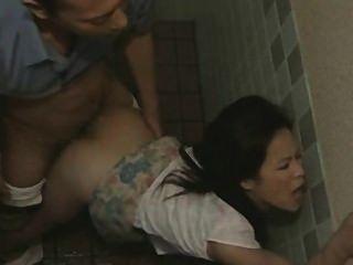 日本的愛情故事160