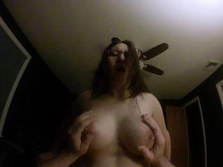 gopro pov性別與胖的前女友