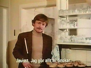 鄉村生活實踐完美(1977)