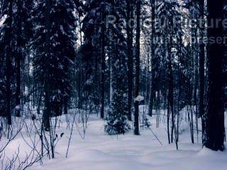 suomiseksiäsuomipornoa suomipokea runkatakyrpääpillumärkänätiukka klit