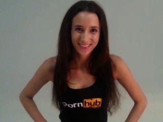 belle knox pornhub促銷bts
