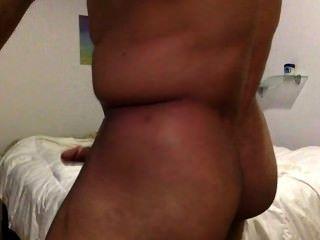 jake helmsworth網絡攝像頭wank(no sex)