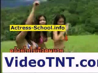 性感泰國女孩裸體比基尼蕩婦妓女xxx色情他媽的nake