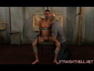 綁定str8 jock是由同性戀擠奶