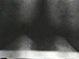 軟核裸體546 50s和60s場景3