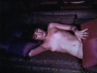 軟核裸體600 1960年代的場景3