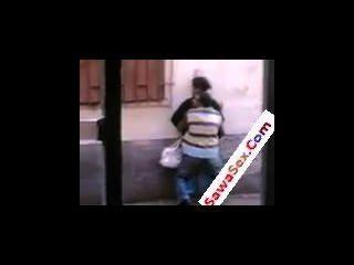 maroc偷窺者性阿拉伯人
