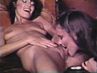 女同性戀狂歡循環612 70s和80s場景3