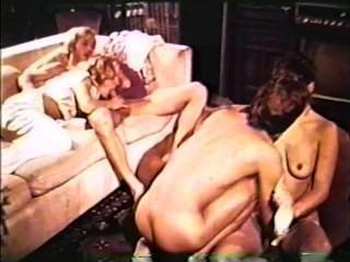 peepshow循環344 1970s場景3