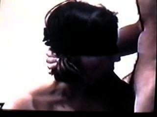 amateut ex gf slut拍攝於1992年8mm(沒有聲音)