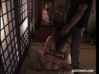 亞洲妻子夢的濕的貓2