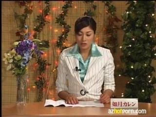 超最大馬賽克日本蕩婦他媽的