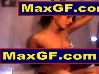 印度色情明星裸體他媽的xxx性感裸體法國gal妻子前女友ama