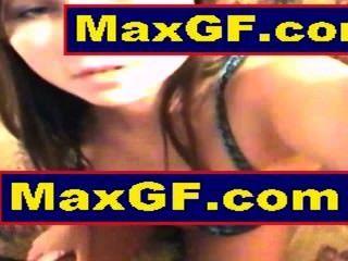 印度色情明星裸體他媽的xxx性感赤裸的法國gal妻子前女友ama