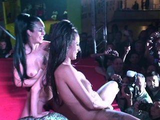 沙龍erotico de巴塞羅那reddevilx