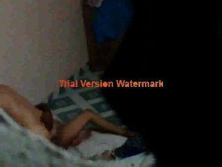sexvietnam