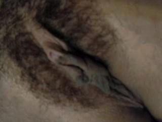 性感的妻子在淋浴後2.14.14 pt.3