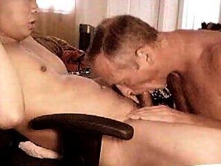 cocksuking妓女