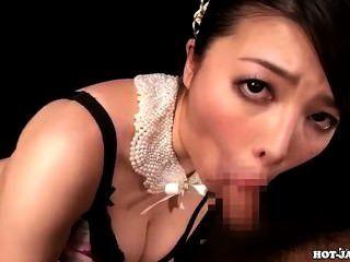 日本女孩附魔熱jav女孩在浴room.avi