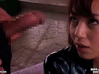 日本女孩他媽的好私人教師public.avi
