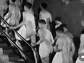 1944海軍感應