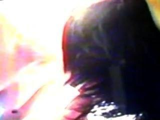 胡素鳳護士日本(husufengnurses)台灣本土性交做愛自拍01