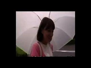 日本女孩夫人沒有愛性愛~~