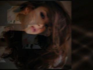 網絡攝像頭巴西免費性愛攝像頭裸體女孩xxx成人攝像頭